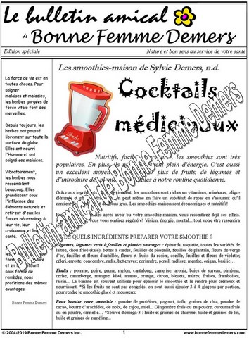 ebulletin-cocktails-medicinaux