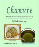 ebook-chanvre-bfd